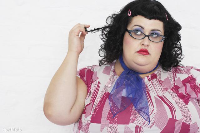 kövér nő tk3s 12790017