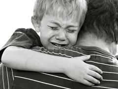 Jó szülőnek látszol kívülről?