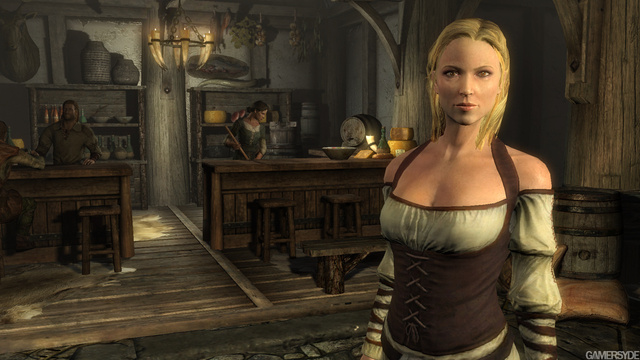 image the elder scrolls v skyrim-15881-2190 0001
