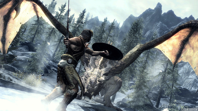 image the elder scrolls v skyrim-16068-2190 0003