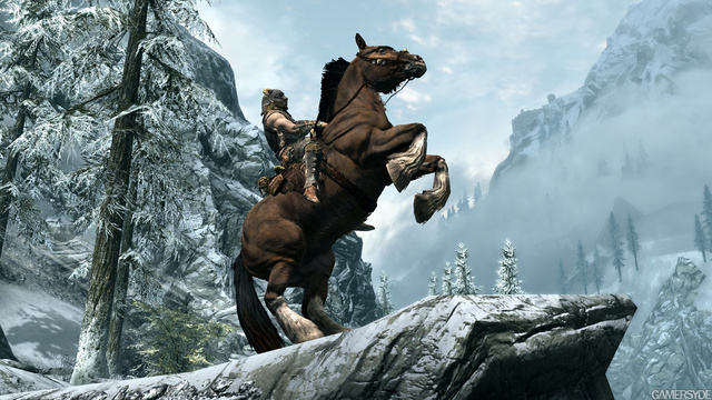 image the elder scrolls v skyrim-16068-2190 0005