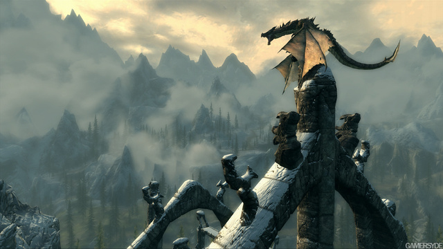 image the elder scrolls v skyrim-15881-2190 0004