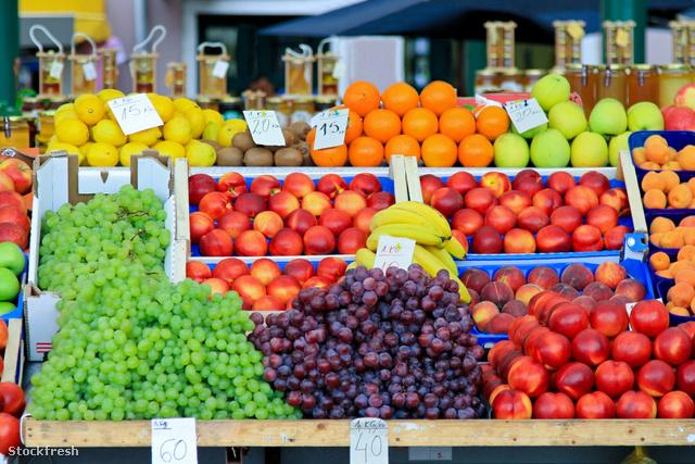 stockfresh 1179084 fresh-fruits sizeM