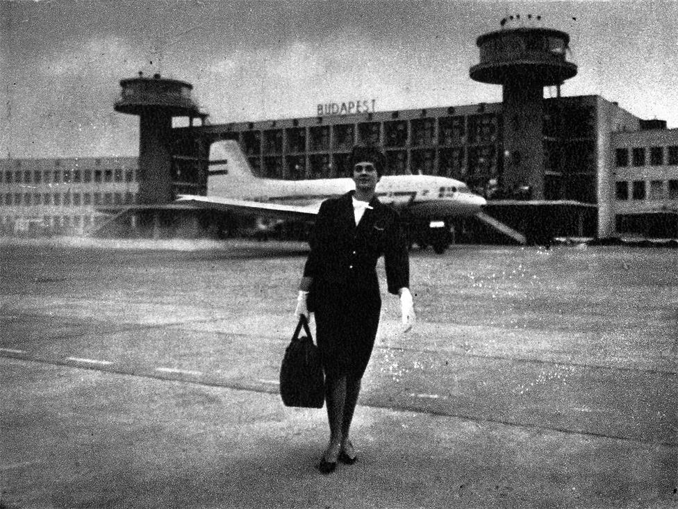 Kedd este utoljára indított és fogadott repülőgépeket a Budapest Airport 1950 májusa óta üzemelő 1. terminálja.