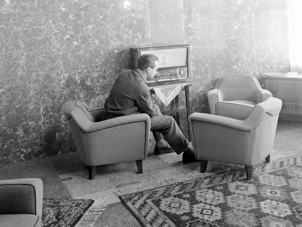 Index nagyk p csipker zsika lomba mer lt a ferihegyi for Innenarchitektur 60er
