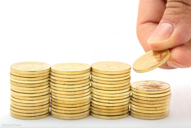 stockfresh 282288 save-money sizeM