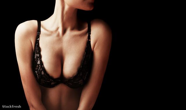 stockfresh 1235373 sexy-female-body sizeM