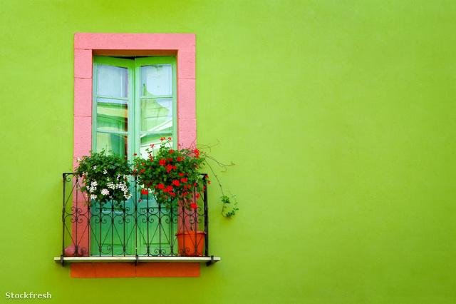 stockfresh 367798 home-sweet-home sizeM