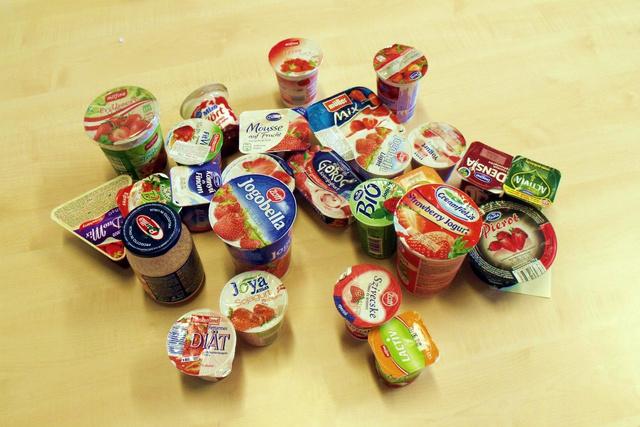 összesjoghurt