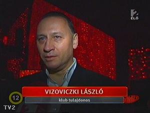 tv2-29952-14545100