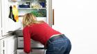 Anorexia és bulímia kínozza a középkorú nőket