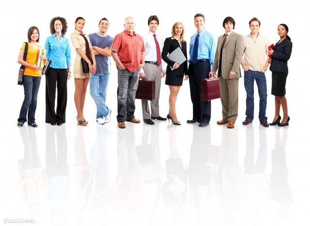 stockfresh 430726 business-people sizeM