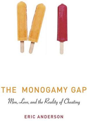 monogamy gap