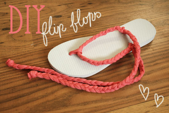 DIY-flip-flops-2