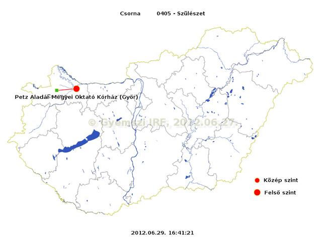 2csornamap6.php.png