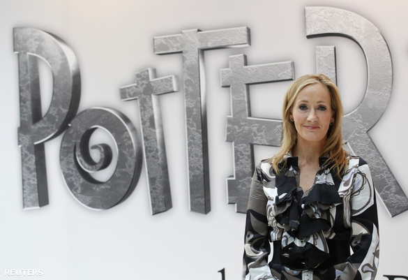 118967-jk-rowling-officially-announces-pottermore