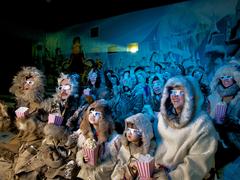 Kínai filmek ünnepe az Urániában