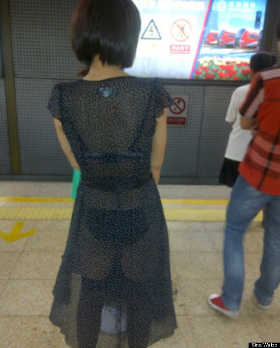 o-SHANGHAI-SEXY-SUBWAY-WOMAN-570