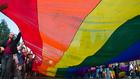 Pride-programok, nemcsak melegeknek