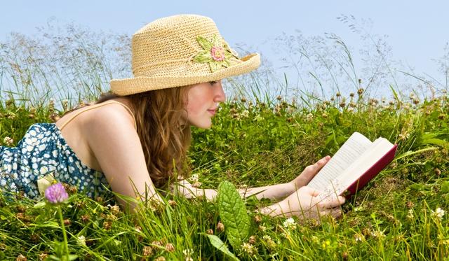 Olvasson nyáron is, 10 könyvet ajánlunk