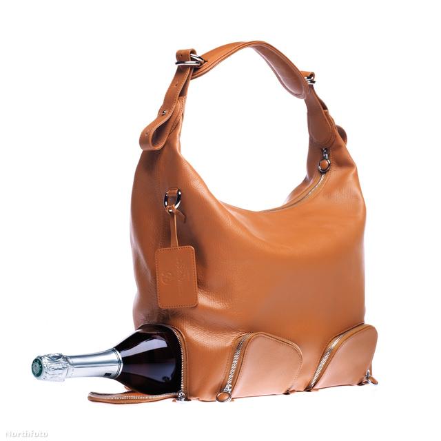 Az Envoyage Taschen Weekender szakszerű használata