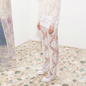 hbz-Stella-McCartney-resort-2013-4-lgn