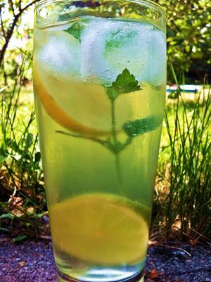 limonade2