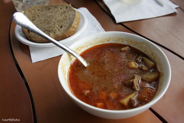 tk3s hungarian goulash015