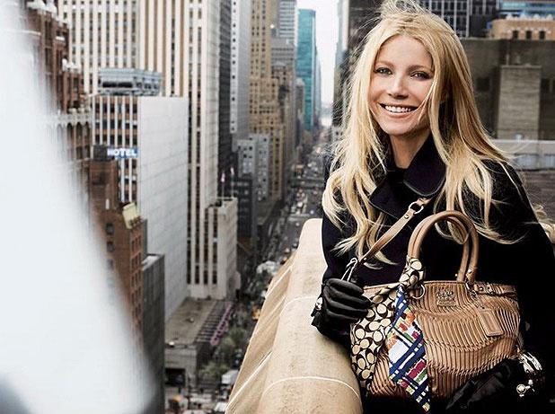 gwyneth táska