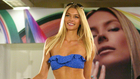 Tippek modellektől: így pózoljon bikiniben!