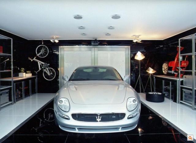 Modern-Live-In-Garage7-640x468