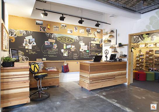 keen-garage2-thumb-545x385-23246