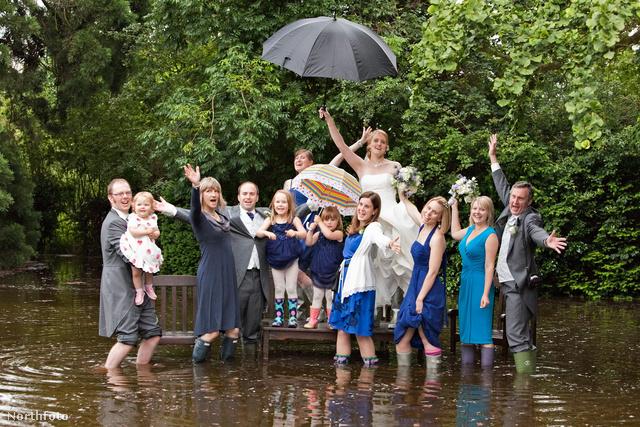 tk3s masons wet wedding 03