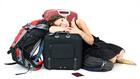 Mit viszel, ha gyerekkel utazol?