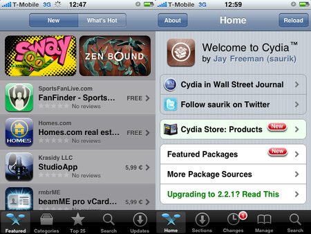 appstore cydia.PNG