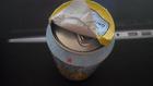 Létezik dobozos üdítő, amiről nem kell koszt nyalni