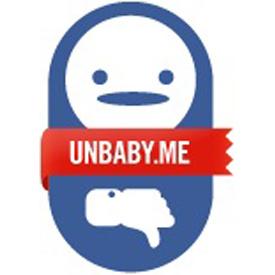 unbaby-me