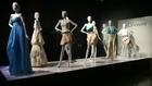 Online divattörténet a FIT divatmúzeumtól