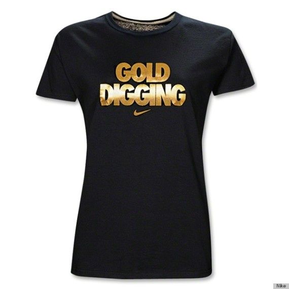 o-NIKE-GOLD-DIGGING-SHIRT-570