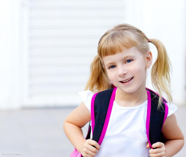 stockfresh 1255528 children-little-girl-going-to-school-with-bag