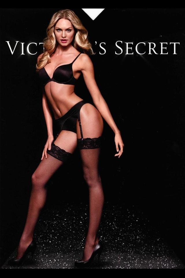 299770-victorias-secret