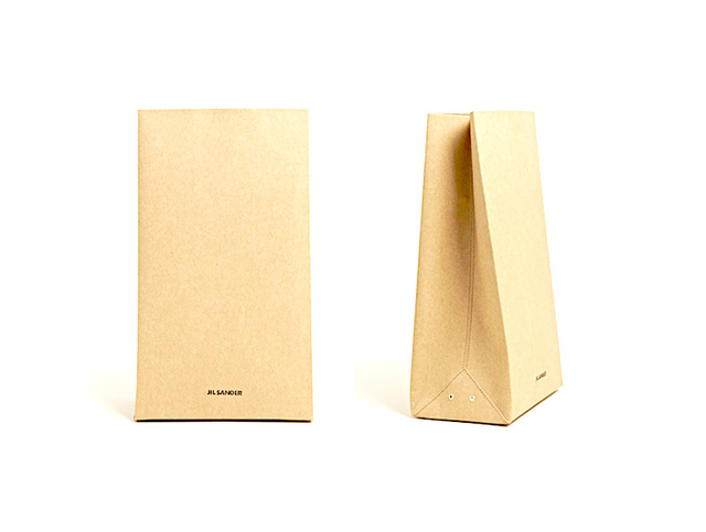 jil-sander-paper-bag