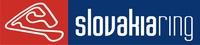 SLOVAKIAring logo-vz2-CMYK--NEW