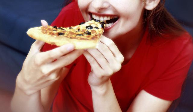 Fagyasztott pizzák: ha elég sajtos, már szinte jó?