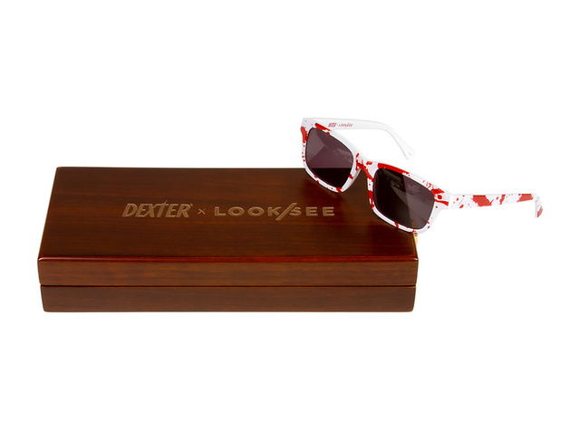 LOOKSEE-DEXTER-BOX-GLASSES