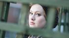 Adele lesz a Burberry plus size tervezője?