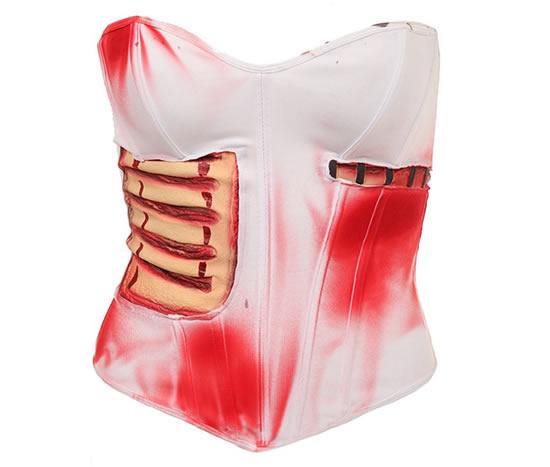 bloody-cutout-corset-1