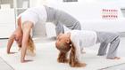 Otthoni edzőterem: 16 tipp az induláshoz