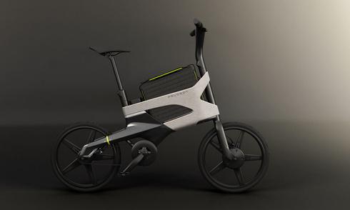 concept-bike-peugeot-cycles-edl122-ld-001