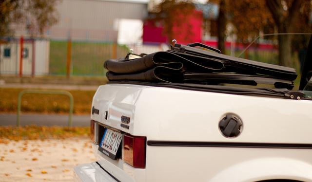 vw colf cabriolet 1990-46